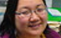 profile photo of Dr Celeste  Nguyen Doctors Southern Cross Medical Centre