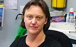profile photo of Dr Gayle Troedson Doctors Southern Cross Medical Centre
