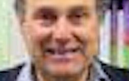 profile photo of Dr John  Spilberg  Doctors Southern Cross Medical Centre