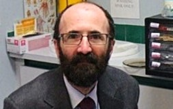 profile photo of Dr Ron Roth Doctors Southern Cross Medical Centre