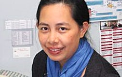 profile photo of Dr Su Htwe Doctors Southern Cross Medical Centre