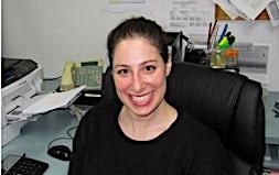 profile photo of Dr Lena Schlesinger Doctors Southern Cross Medical Centre