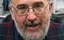 profile photo of Dr Jacob  Dessauer  Doctors Fountain Gate Medical Centre