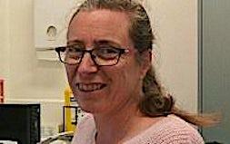 profile photo of Dr Karen Head Doctors Fountain Gate Medical Centre