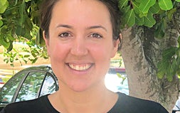 profile photo of Dr Ashleigh Lazzarini Doctors SmartClinics Taigum Family Medical Centre