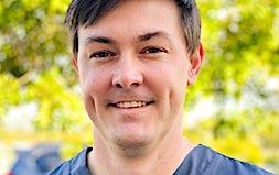 profile photo of Dr Dean Irvine Doctors SmartClinics Taigum Family Medical Centre