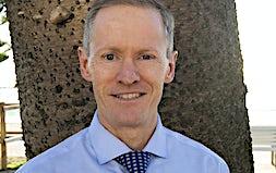 profile photo of Ian  Donald Optometrists Ian Donald Optometry