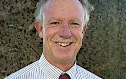 profile photo of Michael  Kotow Optometrists Ian Donald Optometry
