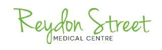 logo for Reydon Street Medical Centre    _disabled2 Doctors