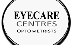 profile photo of Mark Fonseka Eyecare centres Optometrists Eyecare Centres UWA Nedlands
