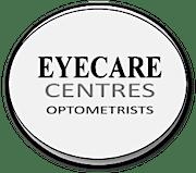 Eyecare Centres UWA Nedlands