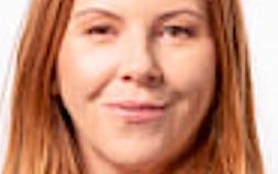 profile photo of Nadine Campbell - Asha Holistic Health Doctors Asha Holistic Health