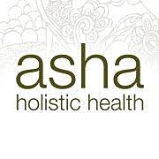 Asha Holistic Health