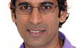 profile photo of Dr Sandeep Gupta - Lotus Holistic Medicine Natural Therapies Lotus Holistic Medicine