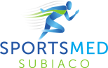 logo for SportsMed Subiaco Doctors