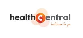 logo for Caboolture Health Central _disabled2 Doctors