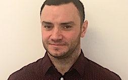 profile photo of Dr Lewis Clarke Doctors Brooke Street Medical Centre Woodend