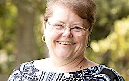 profile photo of Dr Carolyn Siddel Doctors Brooke Street Medical Centre Woodend