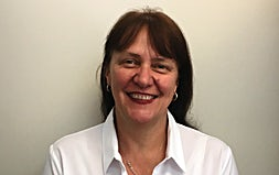 profile photo of Dr Ann-Marie McKinnon Doctors Brooke Street Medical Centre Woodend
