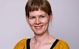 profile photo of Dr Jolien Dorgelo Doctors Brooke Street Medical Centre Woodend