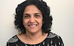 profile photo of Dr Nayana Prematilaka Doctors Brooke Street Medical Centre Woodend