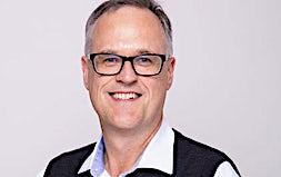 profile photo of Dr Peter Ferguson Doctors Brooke Street Medical Centre Woodend