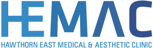 logo for HEMAC (Hawthorn East Medical and Aesthetic Clinic)_disabled2 Doctors