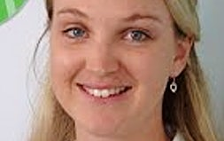 profile photo of Brittany Hayes Physiotherapists Lifestyle & Sports Physiotherapy - Gregory Hills