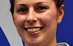 profile photo of Jessica Garzaniti Physiotherapists Lifestyle & Sports Physiotherapy - Gregory Hills