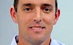 profile photo of Murray Ryan Physiotherapists Lifestyle & Sports Physiotherapy - Narellan
