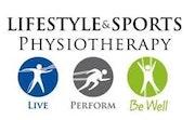 Lifestyle & Sports Physiotherapy - Narellan