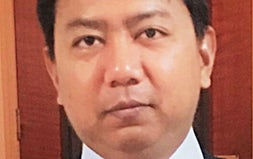 profile photo of Dr Daniel Htoo Htoo Doctors Doctors On Fifth