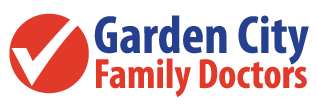 logo for Garden City Family Doctors_disabled2 Doctors