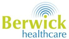 logo for Berwick Healthcare_disabled2 Doctors
