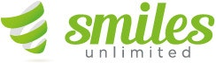 logo for Smiles Unlimited_disabled2 Dentists