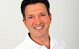 profile photo of Dr Mark  Casiglia Dentists Apple Dental
