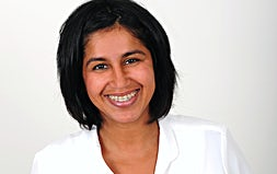 profile photo of Dr Hiba Amin Dentists Apple Dental, Lane Cove