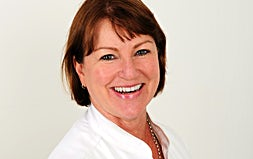 profile photo of Tonia Russell Dentists Apple Dental