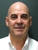 Dr Jan Coetzee