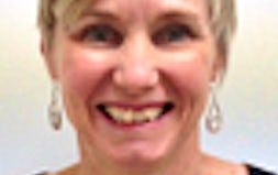profile photo of Stacey  Carson Physiotherapists Physiomatters