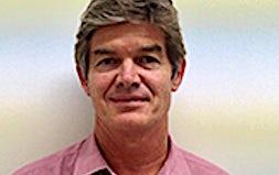 profile photo of Paul Ryan Physiotherapists Physiomatters