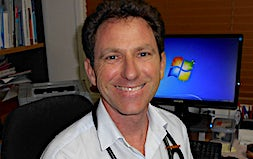 profile photo of Dr John Webster (PHONE CONSULT ONLY) Doctors The Lake Munmorah Doctors Surgery