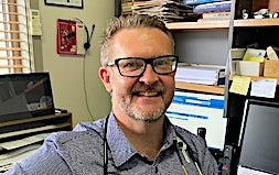 profile photo of Dr Robert (Ian) Aston (PHONE CONSULT ONLY) Doctors The Lake Munmorah Doctors Surgery