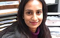 profile photo of Dr Jas Kaur (PHONE CONSULT ONLY) Doctors The Lake Munmorah Doctors Surgery