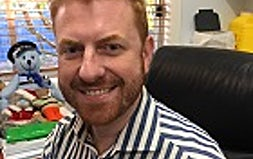 profile photo of Dr Jeremy Provan (PHONE CONSULT ONLY) Doctors The Lake Munmorah Doctors Surgery