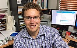 profile photo of Dr Peter Hopcroft (PHONE CONSULT ONLY) Doctors The Lake Munmorah Doctors Surgery