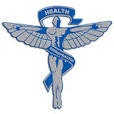 logo for Sydney City Chiropractic Chiropractors