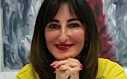 profile photo of Dr Daniela Bitlan Doctors Sydney Doctors