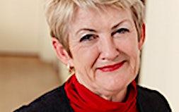 profile photo of Dr Sue Carr Doctors Sydney Doctors