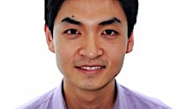 profile photo of Dr Shuo Zhao Doctors Sydney Doctors